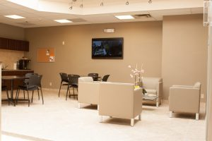 Office Amenities Centerco Office Suites 17
