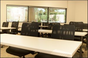 office Amenities Centerco Office Suites 14