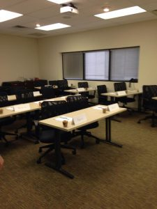 Office Spaces Centerco Office Suites 2