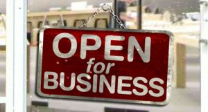 The Ultimate Cheat Sheet on Starting your own Small Business Centerco Office Suites