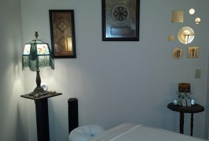 Benefits of Massage in the Workplace Centerco Office Suites 3