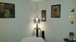Benefits of Massage in the Workplace Centerco Office Suites 4