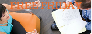 FREE FRIDAY - Try coworking at Centerco on Sept 27 Centerco Office Suites 2
