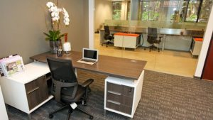 Should You Buy or Lease Office Space for your Small Business? Centerco Office Suites 1