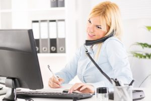 administrative support, answering service, administrative assistant, virtual assistant St. Louis, admin, administrative help, secretarial support, secretary, part-time secretary, hire a virtual assistant, full service office support, st louis administrative support, st. louis administrative support, part time secretary