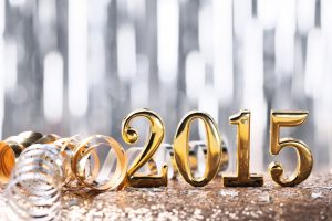 Year-End Specials Announced Centerco Office Suites