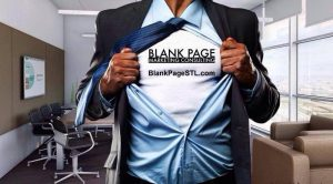 Blank Page Marketing finds space to grow at Centerco Office Suites Centerco Office Suites 4