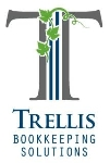 Trellis Bookkeeping Solutions Grows at Centerco  Centerco Office Suites 2