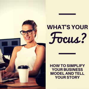 what's your focus centerco office suites