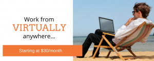 Virtual Office Virtual Offices Work Virtually Anywhere Centerco Office Suites