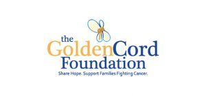 golden cord foundation centerco office suites shared office space