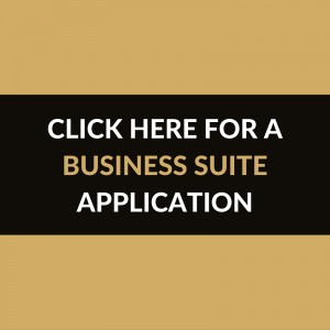 centerco properties business suite application