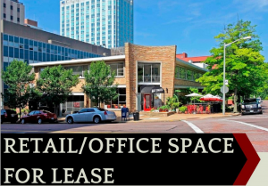 Clayton Commercial Real Estate Sacks Building St Louis