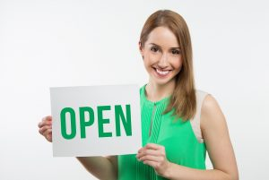 st louis entrepreneur opening new business small business, centerco, virtual office, administrative support, administrative assistant, st. louis small business, small business support st louis, St Louis small Business