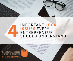 LEGAL-ISSUES-ENTREPENEURS-SMALL-BUSINESSES