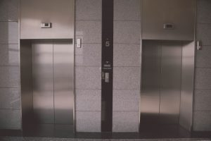 business tips elevator pitch