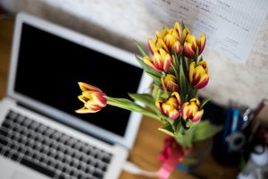 decorating your office spaces