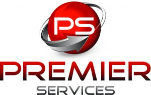 Premeir services logo small businesses, entrepreneur, small business, office rental, office suites for rent, office suite, office space for lease, centerco, office spaces for lease, administrative support, office space st louis, executive suite, office space for rent, office leases, office space, office leasing, office space leasing, amenities