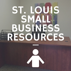 small business resources st louis